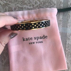 Kate Spade On The Dot Bracelet